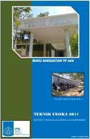 EngineeringPhysics2011.pdf