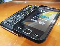 Samsung-Wave-533-Review.jpg