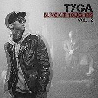 03-Tyga-We_Up.mp3