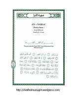 Tafsir Ibnu Katsir Surat An Naba.pdf