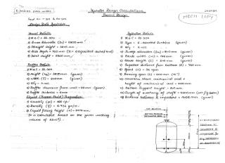 agitator design calculation.pdf