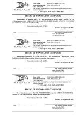 RECIBO DE HONORARIOS.doc