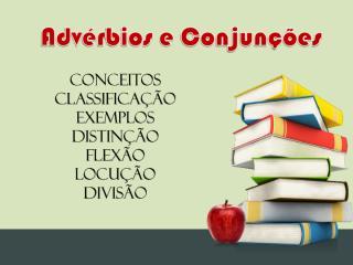advérbios e conjunções.pdf