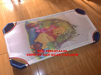 www.123nhanh.com: giường nhà trẻ giường mẫu giáo giường em bé giá rẻ