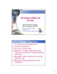 Chuong_4.pdf