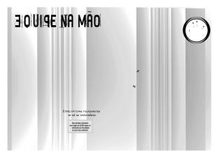 4ª edição Na Mão.pdf