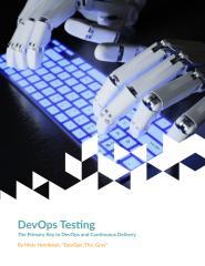 DevOps-testing-ebook-online-1.pdf