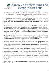 03-23-2014-cinco_arrependimentos.pdf