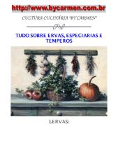 Tudo Sobre Ervas, Especiarias e Temperos.pdf