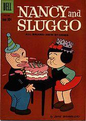 Nancy and Sluggo 179.cbr