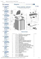 21051TBA - 21051TBA-7 - CONJUNTO GABINETE 220V.pdf