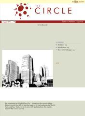 News Letter.pdf