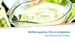 Dicas_e_aulas_MOLHOS_QUENTES__FRIOS_E_ANTEPASTOS.pdf