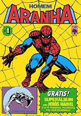 Homem Aranha - Abril # 001.cbr