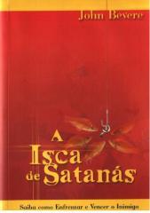 c43df9ca_John_Beve..isca_de_satanas.doc