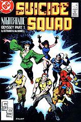 Suicide Squad V1 #014.cbr