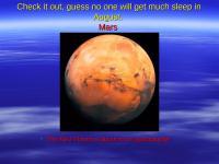 MARS.pps