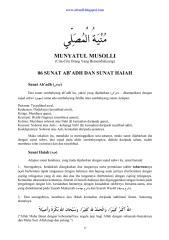 06 Sunat Ab'adh dan Sunat Haiah.pdf