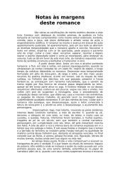 prefácio - notas às margens.doc