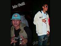 Mc Gui & Mc Dodo  - Dysneilandia Na Favela.mp3