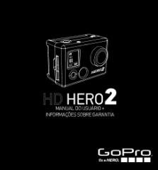 GoPro_2_HD_Manual_Portugues.pdf