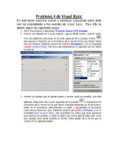 Ejercicio6VisualBasic.pdf