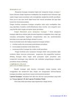 Seminar Manajemen Keuangan.pdf
