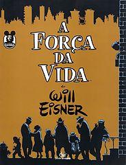 forca_da_vida_eisner_forum_farra.cbr