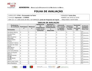 FOLHA DE PRESENÇAS_impressão.docx