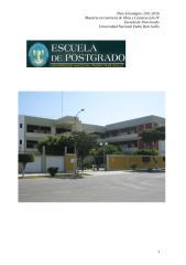 PLAN-ESTRATÉGICO-MGOC-EPG-UNPRG-00(SEPTIEMBRE-2011).doc