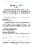 03 Asas Agama.pdf