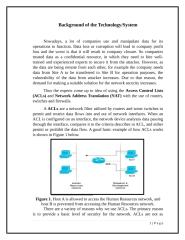 Data Comms case study.docx