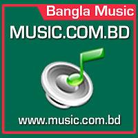 05. Habib - Tomar Amar Prem (music.com.bd).mp3