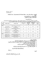 Price Offer-GP S 0370 12 - 05495 - Qt 196 Sep 2012.doc