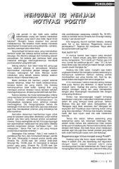 Buletin Media Alumni edisi 2 Bag 2.pdf