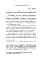 Artigo - Percebam que a alma não tem cor - Rita C T Mendonça.docx