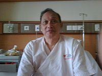 20101206-Ibnu @ RS HarapanKita-2.jpg