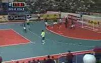 Falcao Futsal.avi