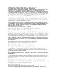 Notas Musicais e Escalas ( aulas de violão ).rtf