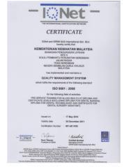 MS ISO 9001 2008.pdf