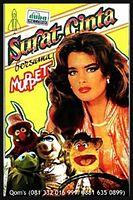 the muppet - layu sebelum berkembang.mp3
