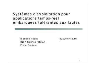 02-systeme-temps-reels.pdf