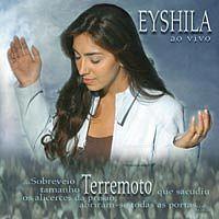 11 Enche Minha Vida - Eyshila - Terremoto.mp3