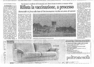 vaccinazione.pdf