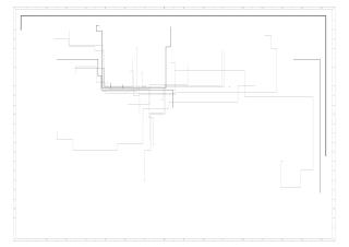TC29A9A.pdf