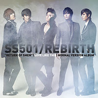 02 SS501 - Love Like This.mp3