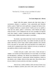 O Hábito faz o Monge - Carlos Magno da S Oliveira.pdf