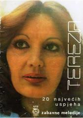 Tereza Kesovija-20 najvecih uspeha.pdf