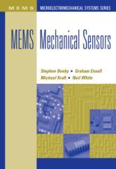 MEMS Mechanical Sensors.pdf