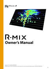 Manual_R-Mix.pdf